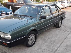 Volkswagen 1986 .