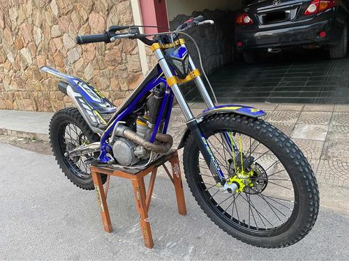 Sherco St 300