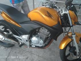 Honda Honda Cb 300 R