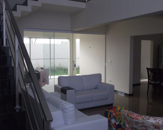 Casa - Cch584 - 32319427
