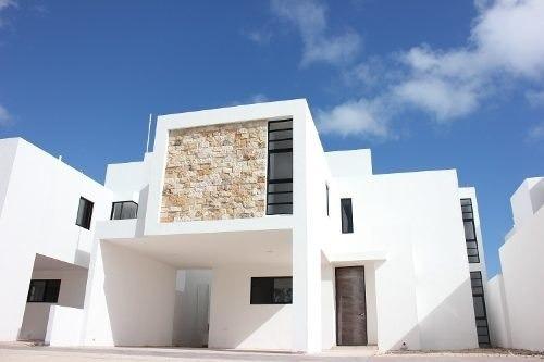 Casa En Venta, Privada Botánico Zona Alta Plusvalía. Cv-5994