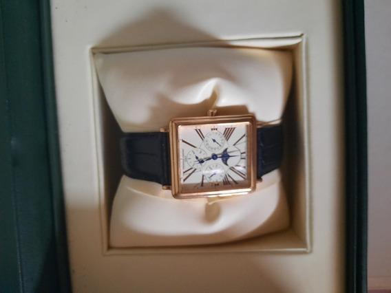Relógio Frederique Constant Geneve 12800358