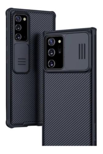 Case Nillkin Camshield Samsung Galaxy Note 20 / Ultra