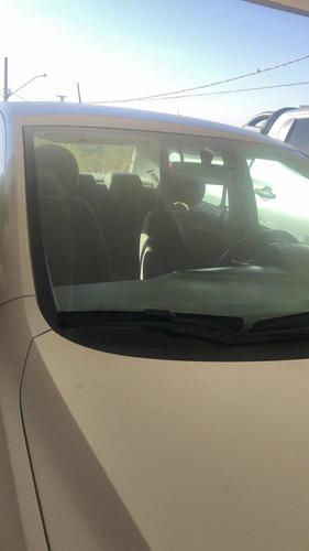 Volkswagen Fox 2015 1.6 16v Msi Highline Total Flex 5p