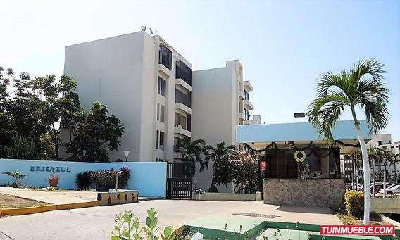Apartamento En Venta Yralysl (04248948234) 18-1366