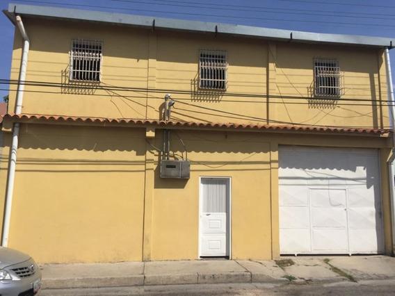 Anexo En Alquiler En Piñonal 04141291645