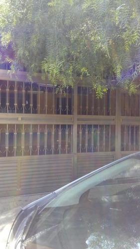 Sobrado Com 2 Dormitórios À Venda, 120 M² Por R$ 350.000,00 - Vila Nova York - São Paulo/sp - So0775