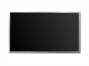 Tela Led 14.0 N140bge-l22 Samsung Hp Dell Cce Lenovo Asus