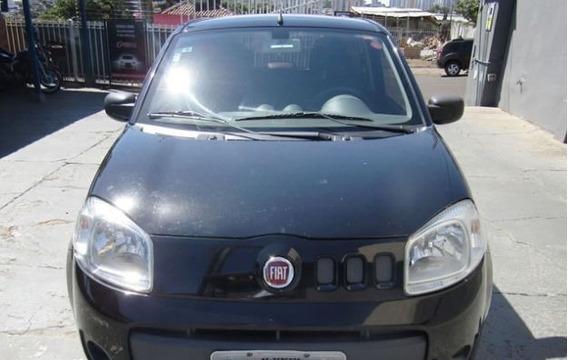 Fiat Uno Uno Vivace 1.0 2p