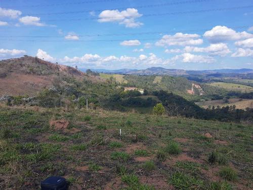 Imagem 1 de 14 de W20- Terrenos Sem Consulta Spc/serasa Prox