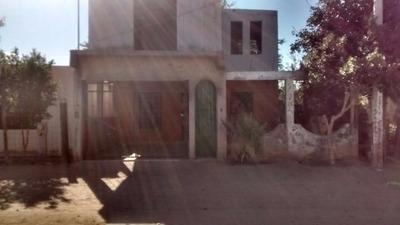 Casa Al Norponiente De Hermosillo, Laura Alicia Frias