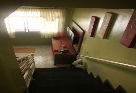 05470 - Sobrado 2 Dorms, Cipava - Osasco/sp - 5470