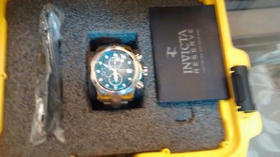 Relógio Automático Swss Made 021982195920
