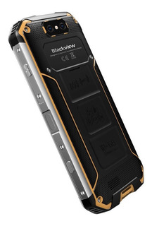 Blackview Bv9500 Plus 4gb 64gb Todo Terreno Por Encargo