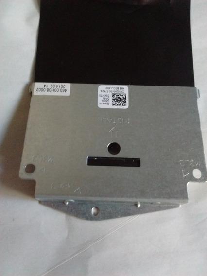 Encaixe Adaptador Para Hd Do Note Dell Inspiron I14-3442-a40