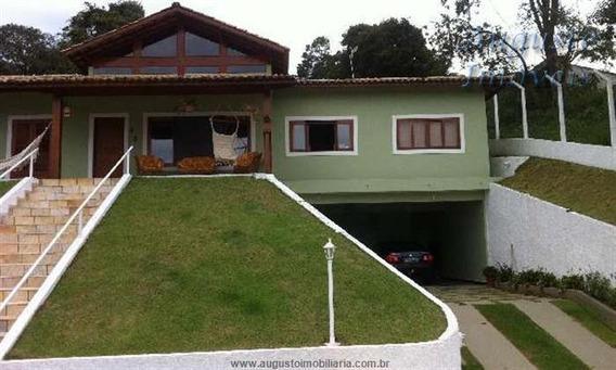 Chácaras Em Condomínio À Venda Em Mairiporã/sp - Compre O Seu Chácaras Em Condomínio Aqui! - 1389496