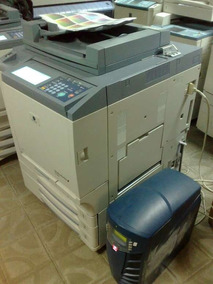 DRIVER FOR KONICA IP 011