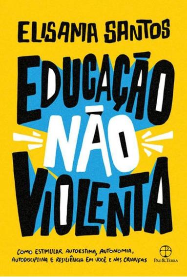 Educação Não Violenta