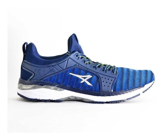 Zapatillas De Hombre Para Correr Deportivas Athix