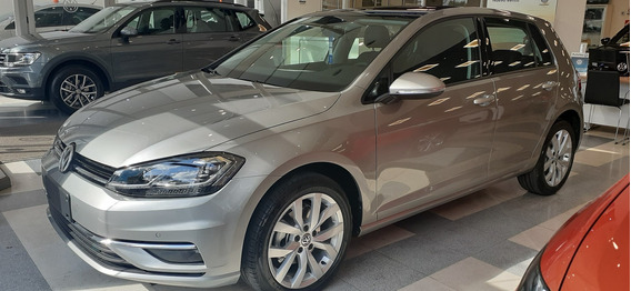 Volkswagen Golf Highline Dsg 1.4 Tsi Dc A2