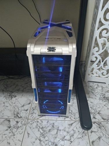 Computador Intel Core I3 8gb Memoria Ram 500 Gb Sshd + 450 G