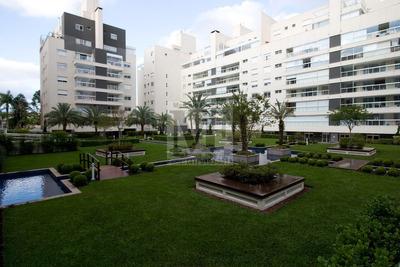 Apartamento 287 M2 - Curitiba - Edifício Quartier