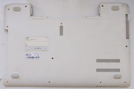 Carcaça Chassi Inferior Samsung 270e5j -usado