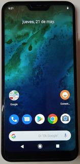 Xiaomi Mi A2 Global 64gb Rom Dual Sim 4g Lte
