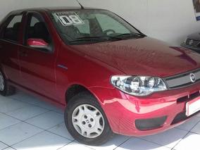 Fiat Siena 1.0 Fire 8v Flex Super Novo 89.000 Km
