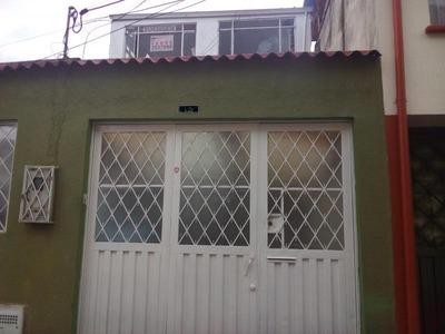 Arriendo Casa En Alamos Norte Bogota en Inmuebles en Bogotá D.C. en ... 5ac64b305bc