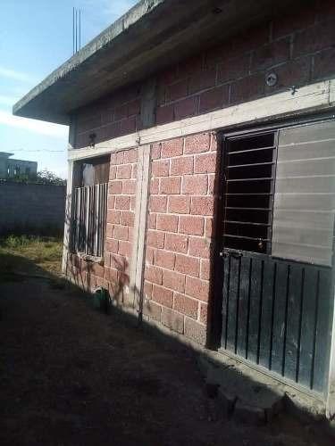 Casa En Colonia Morelos