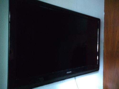 Tv 42 Semi Nova Philips