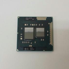 Processador Notebook Intel Pentium P6200 2.13ghz 3m Slbua