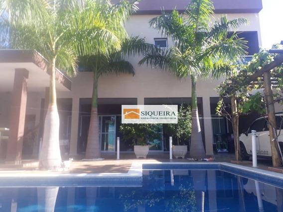 Casa Com 2 Dormitórios À Venda, 280 M² Por R$ 640.000 - Jardim Santa Marta - Sorocaba/sp - Ca1361