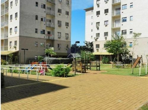 Apartamento-padrao-para-venda-em-vila-sao-judas-tadeu-sao-jose-do-rio-preto-sp - 2019345
