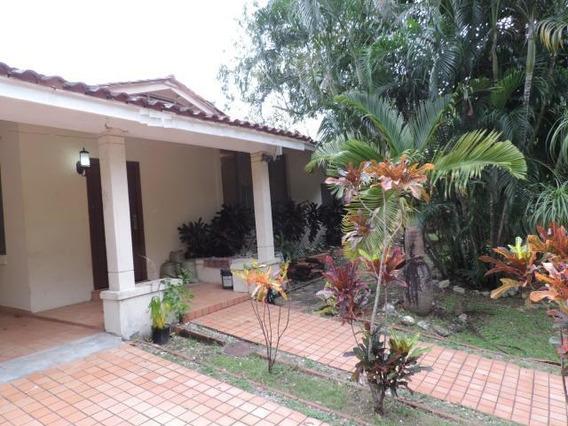 Se Vende Casa En Diablo Cl198493