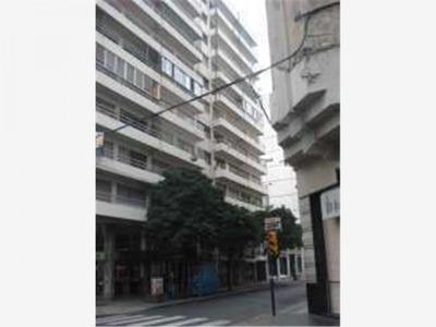 Alquiler Departamento Rosario Cochera