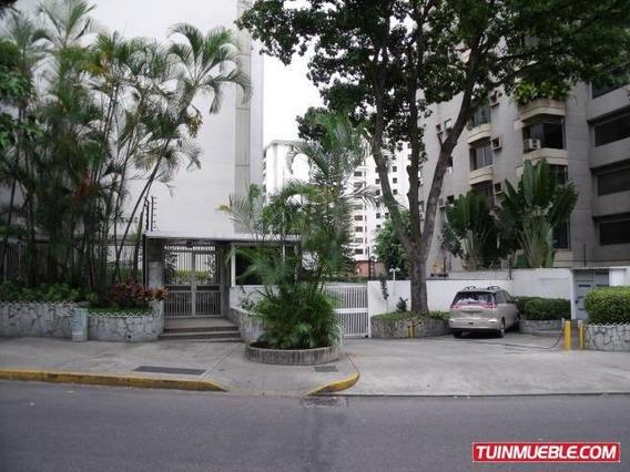 Apartamentos En Venta Ag Rm 15 Mls #19-6713 04128159347