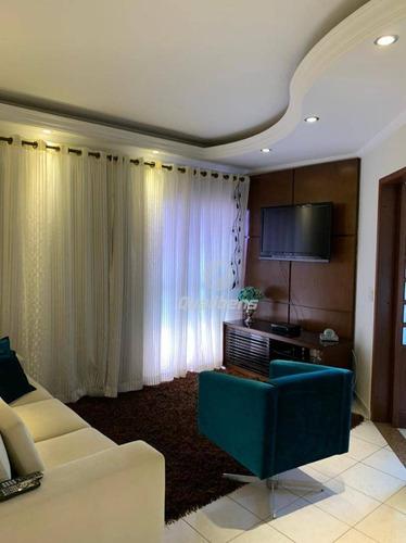 Apartamento Com 2 Dormitórios, 86 M² - Venda Por R$ 375.000,00 Ou Aluguel Por R$ 2.000,00/mês - Jardim Guapituba - Mauá/sp - Ap0360