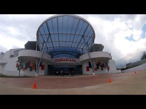 Se Vende Local Centro Comercial Terraplaza