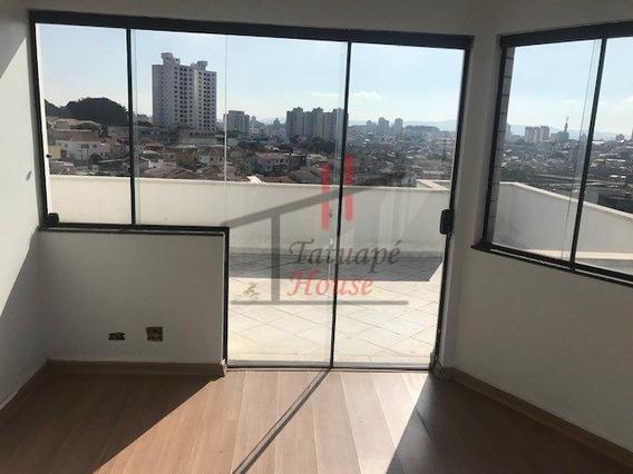 Salas/conjuntos - Vila Matilde - Ref: 4685 - L-4685