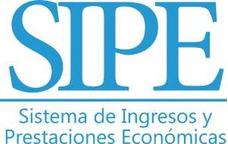 Presentación De Sipe Mensual Css
