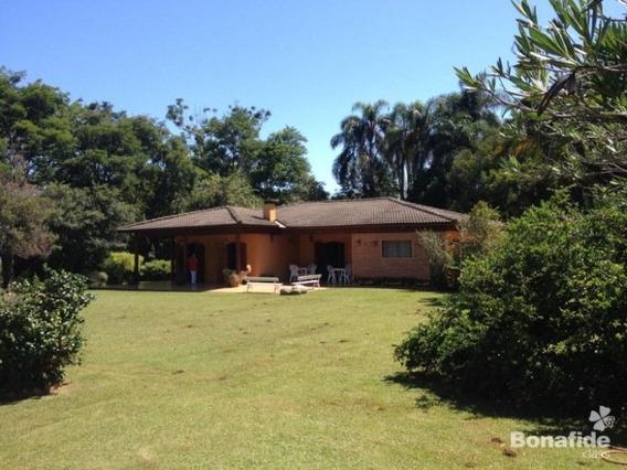 Casa - Ca04316 - 4255023