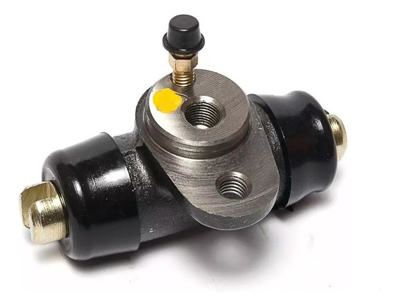 C3352 Cilindro Roda Freio Fusca / Puma 19,05mm - Controil