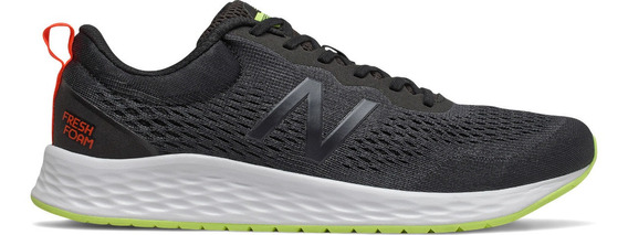 Zapatillas New Balance Fresh Foam Arishi V3 Running Hombre