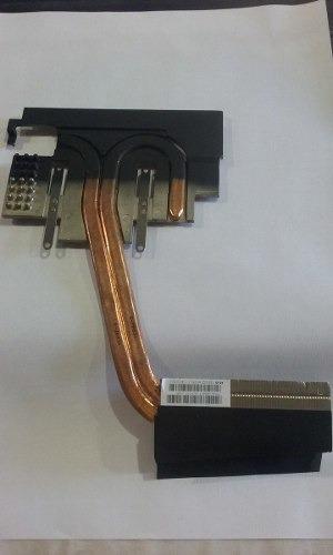 Dissipador Notebook Asus 13g0-jia0a11 A Pronta Entrega A42-6