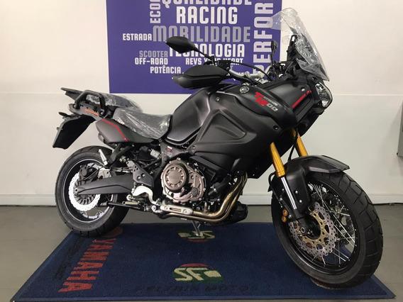 Yamaha Xt 1200
