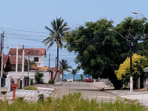 Casa Lado Praia R$ 170 Mil Financiamento Bancário Ref : C