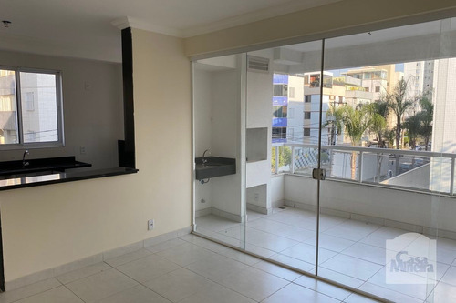 Imagem 1 de 15 de Apartamento À Venda No Castelo - Código 270393 - 270393