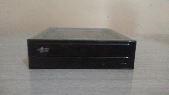 Gravador Dvd P/computador Novo Importado Pronta-entrega Rj
